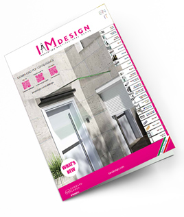 Download Catalogo IAM Design