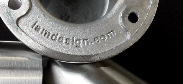 IAM Design