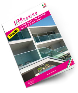 Download Catalogo IAM Design Parapetti