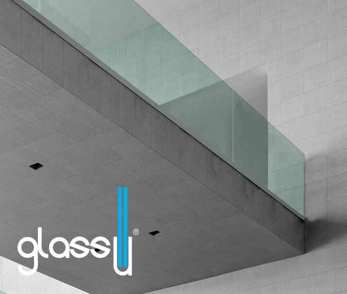 IAM Design - Prodotti
