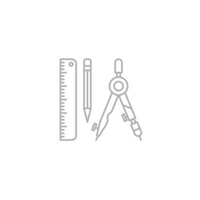 Dimensioni strutturali certificazioni
